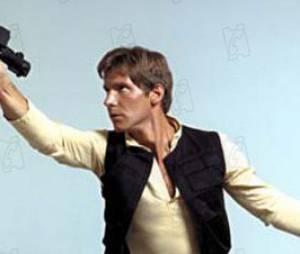 Han Solo pourrait mourir dans Star Wars 7