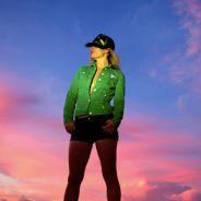 Laure Courtellemont : la reine du Ragga Jam va vous faire bouger ! (VIDEOS)