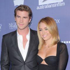 Miley Cyrus : Liam Hemsworth la trompe avec une blonde ? WTF !