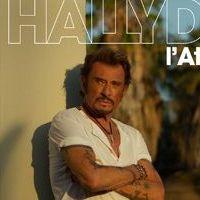 Johnny Hallyday : top ou flop pour son nouvel album ? La presse est unanime