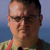 MasterChef 2012 : Gagnant ou perdant, Ludovic attend le verdict du jury en toute sérénité !