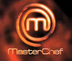 La finale de MasterChef 2012 approche !