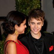 Selena Gomez trompée par Justin Bieber ? Kesha met fin aux rumeurs !