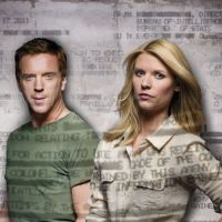 Homeland saison 2 : ce n'est pas gagné pour Carrie et Brody ! (SPOILER)