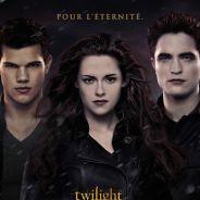 Twilight 5 : une suite ? Pas impossible selon Stephenie Meyer !