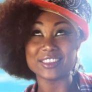 Star Academy 2012 : Une première candidate très swag dévoilée ! (VIDEO)