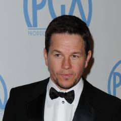 Transformers 4 : Michael Bay annonce la participation de Mark Wahlberg !