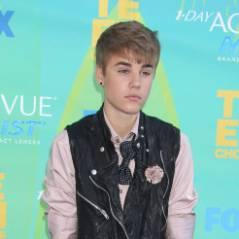 Justin Bieber : clashé par les amis de Selena Gomez sur Twitter !