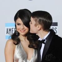 Selena Gomez : Justin Bieber bien décidé à la reconquérir !