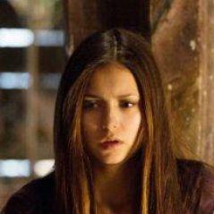 The Vampire Diaries saison 4 : graves conséquences à venir pour Elena ! (SPOILER)