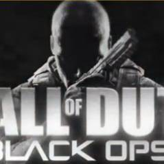 Call of Duty Black Ops 2 : 5 choses à savoir avant de craquer !