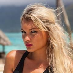 L'île des vérités 2 : Anita au coeur des tensions dans le couple Aurélie-Samir ! (VIDEOS)