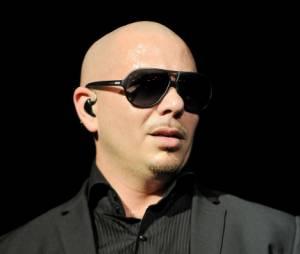 The Wanted a collaboré sur le titre Have Some Fun de Pitbull !