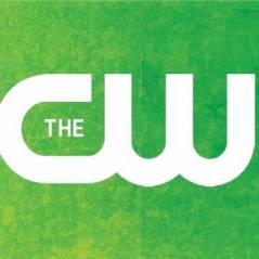 CW : une série dans les années 70 par les producteurs de Vampire Diaries et Arrow !