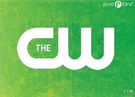 La CW prépare une nouvelle série
