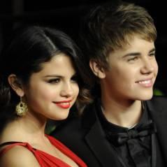 Justin Bieber et Selena Gomez : une demande en mariage avant leur rupture ?