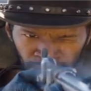 Django Unchained : Quentin Tarantino nous en met (encore) plein la vue ! (VIDEO)