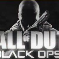Call of Duty Black Ops 2 : premiers problèmes techniques mais propos rassurants d'Activision !