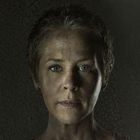 The Walking Dead saison 3 : le sort de Carol révélé dans l'épisode 6 ! (SPOILER)