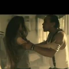 La Fouine : J'avais pas les mots, le clip émouvant et percutant ! (VIDEO)