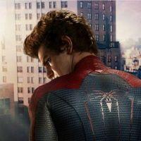 The Amazing Spider-Man 2 : 3 noms pour succéder à James Franco dans le rôle d'Harry Osborn