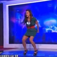 Nouvelle Star : premières images des auditions et casseroles en vue ! (VIDEOS)