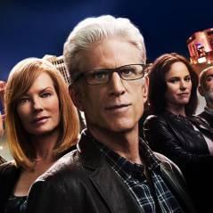 Les Experts saison 13 : nouveau crossover à venir entre Las Vegas et Manhattan ! (SPOILER)