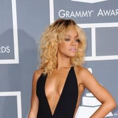 """Rihanna - fail du 777 Tour : """"désolée, vous n'avez rien eu de croustillant"""""""