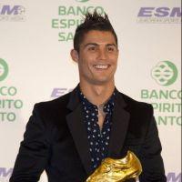 Cristiano Ronaldo : son nouveau caprice ? Devenir le 2e joueur le mieux payé du monde