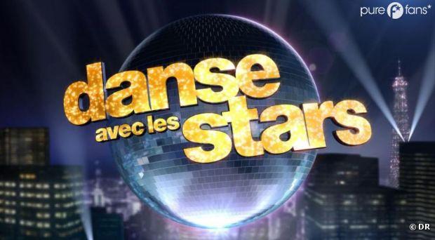 Danse avec les stars 3 : la finale arrive à grands pas !