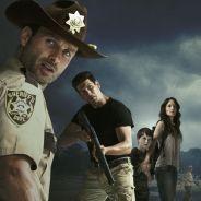 The Walking Dead saison 3 : un retour en préparation ? (SPOILER)