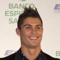 Cristiano Ronaldo va faire 50 millions de déçus... il ne gère pas son compte Facebook !