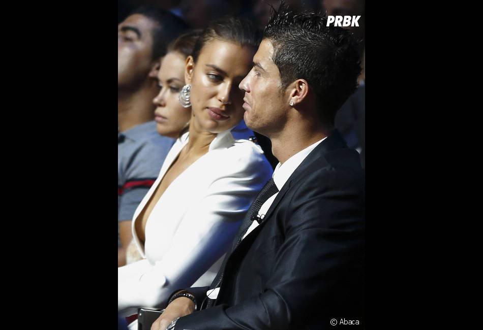 Irina Shayk : Son appartement new-yorkais cambriolé !