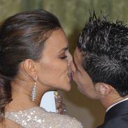 Cristiano Ronaldo et Irina Shayk : bientôt une sextape à cause d'un cambriolage ?