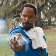 Django Unchained : Quentin Tarantino lâche une nouvelle bande-annonce 100% action ! (VIDEO)