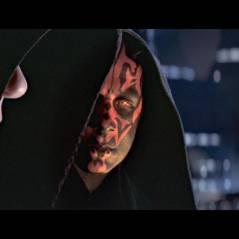 Stars Wars 7 : Disney a ENFIN trouvé son réalisateur !