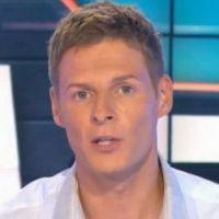 Matthieu Delormeau : Nicolas Touderte le remplace dans le Mag sur NRJ 12 !