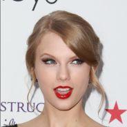 Taylor Swift : Elle utilise Harry Styles pour rendre son ex jaloux ?