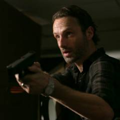 The Walking Dead saison 3 : une bande-annonce explosive pour le final de la mi-saison (VIDEO)