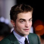 Robert Pattinson : Il vire Kristen Stewart du tournage de son nouveau film ! Encore une rumeur bidon ?