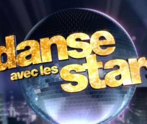 Danse avec les stars revient en fin d'année pour les fêtes de Noël