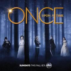 Once Upon a Time : devenez la star de la série sur Facebook !