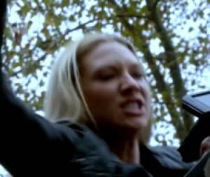 Olivia redevient badass dans la saison 5 de Fringe
