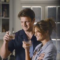 Castle saison 5 : top 5 des meilleurs moments de Rick et Kate ! (VIDEOS)