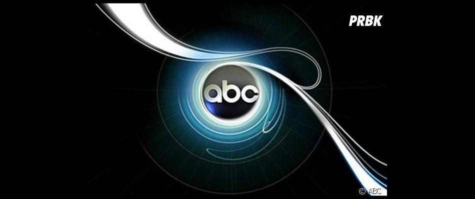 Weird Desk arrivera sur ABC à l'été 2013