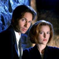 Weird Desk : ABC en mode X-Files, donnez-leur du Mulder ou ils font un malheur !