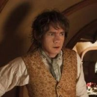 The Hobbit : Bilbo, des nuits blanches pour Peter Jackson... à cause de Martin Freeman !