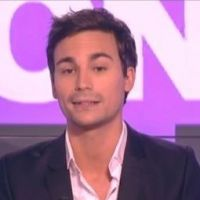 Star Academy NRJ12 : un prof de chant recalé de The Voice ? FAIL (VIDEO)
