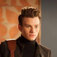 Glee saison 4 : un épisode 9 à vous donner des frissons ! (RESUME)