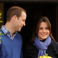 Kate Middleton : enceinte, elle réagit à la mort de l'infirmière
